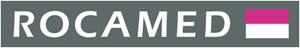 Rocamed_logo